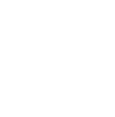 US 51 Bridge Replacement